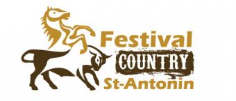 Fest country
