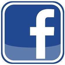 facebook AEGEQ
