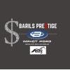 Logo pre tige impact ford