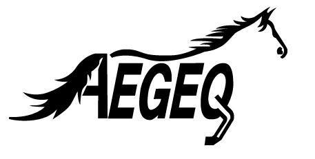 aegeq
